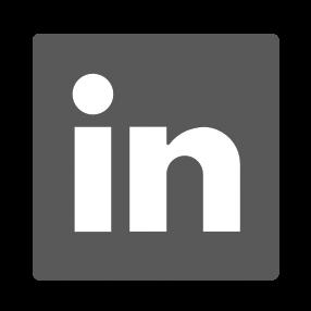 Newmarket Accounts LinkedIn