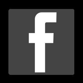 Newmarket Accounts Facebook