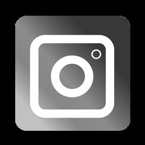 Newmarket Accounts Instagram