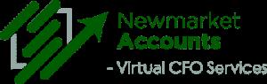 Newmarket Accounts