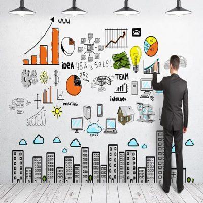 Newmarket-Accounts-Scale-Up-Program